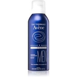 Avène Men Rasierschaum für Herren 50 ml