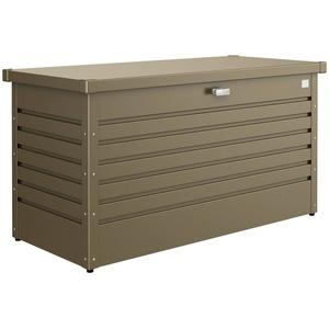 Biohort Aufbewahrungsbox Freizeitbox 130, BxTxH: 134x62x71 cm