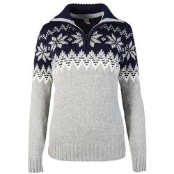 Dale of Norway Damen Myking Sweater, M