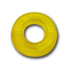 Eisbeiß-Ring
