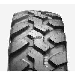 Agrar Reifen ADVANCE GLR15 335/80 R18 145/134B TL