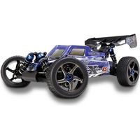 Reely Buggy Generation X RTR 1516009