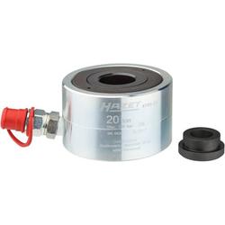 Hydraulikzylinder 20 t