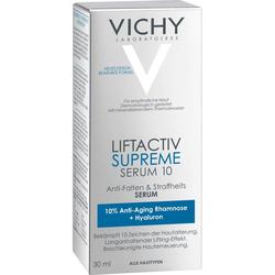 VICHY LIFTACTIV Supreme Serum 10/R 30 ml
