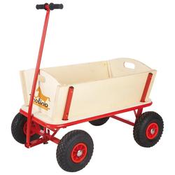 Pinolino® Bollerwagen Maxi