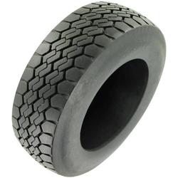 Carson Modellsport 1:14 LKW Reifen Gelände 1 Paar