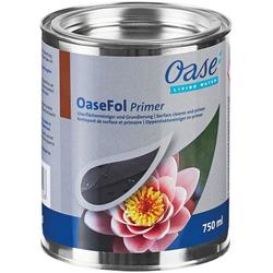 OASE Primer OaseFol, 750 ml