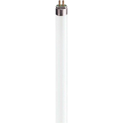 Philips Lampen Leuchtstofflampe 54W 950 G5 TL5 54W/950