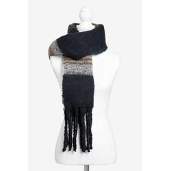 Next Modeschal Decken-Schal