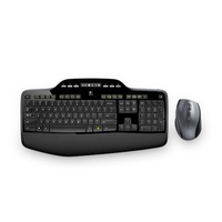 Logitech MK710 Wireless Desktop US Set (920-002422)