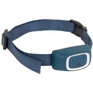 PetSafe Antibellhalsband PBC19-16001, Hunde Erziehungshalsband