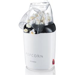 Severin Popcornmaschine PC 3751