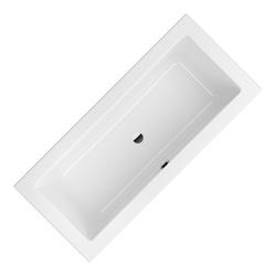 Villeroy & Boch Legato Acryl-Badewanne 170 × 75 cm