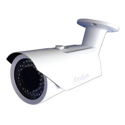 35m 42LED weiß 5MP Infrarot Nachtsichtkamera Infarotkamera f=3,6mm IR-Cut