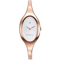 Esprit ES906602002
