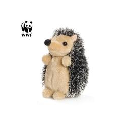 WWF Plüschfigur Plüschtier Igel (10cm)