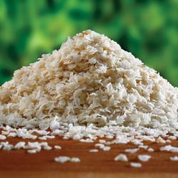 alsa-nature Vorgekochter Premium-Reis Schonkost, 1 kg, Hundefutter