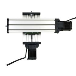 Proxxon Kreuztisch KT 70/CNC-ready