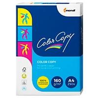 Mondi Color Copy A4 160 g/m2 250 Blatt