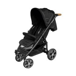 Gesslein Kinder-Buggy Buggy S4 Air+, orange, 2015 braun