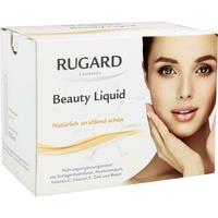 Rugard Beauty Liquid