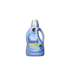 Perwoll Sport 1,5 L 20WL Feinwaschmittel
