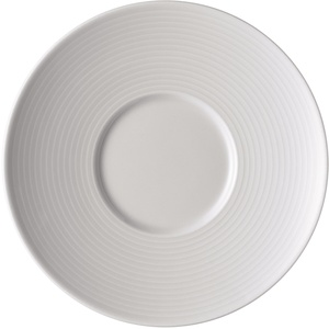Thomas Loft by Rosenthal Espresso-Uta.f.Stata, Porcelain