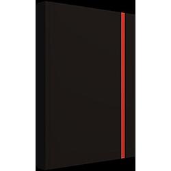 Notizbuch blanco - Kalender