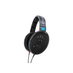 Sennheiser HD 600 Kopfhörer