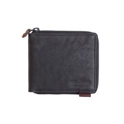 Margelisch Geldbörse Bern 1, RFID Schutz