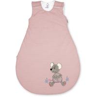 STERNTALER Babyschlafsack Mabel