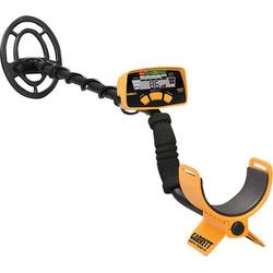 Garrett ACE200i Metalldetektor Suchtiefe (max.) 100cm digital, akustisch 1141370