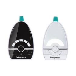 BABYMOOV Babyphone Babyphone Expert Care