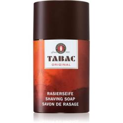 Tabac Original Rasierseife für Herren 100 g