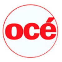 Océ OCE Original Druckkopf