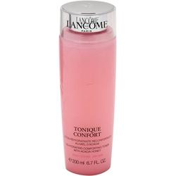 LANCOME Gesichtswasser Tonique Confort Reinigungslotion