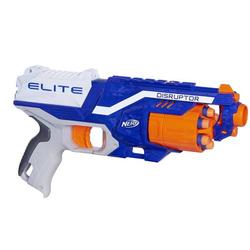 Nerf Nerf N-Strike Elite Disruptor B9837EU4