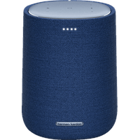 Harman/Kardon Citation One MKII blau