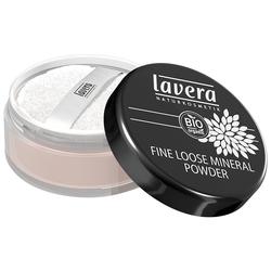 lavera Make-up Puder 8g