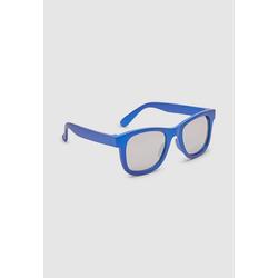 Next Sonnenbrille Adrette Sonnenbrille