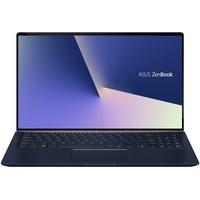 Asus ZenBook 15 UX533FAC-A8107T