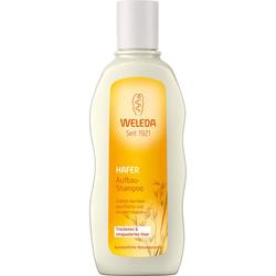 WELEDA Hafer Aufbau-Shampoo 190 ml