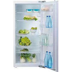 Privileg Einbaukühlschrank PRCI 336, 122,5 cm hoch, 54 cm breit