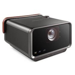 ViewSonic X10-4K 4K-Beamer