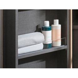 nolte® Möbel Regal concept me Zubehör für Koffertüren, Utensilienablage für Koffertür