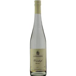 Landerer Weingut Weinhefe