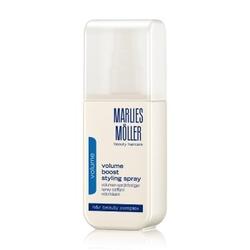 Marlies Möller Volume Boost spray nadający objętości  125 ml
