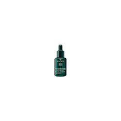 NUXE Bio regenerierendes nährendes Nachtöl 30 ml