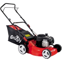 Grizzly BRM 42-125 BS
