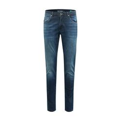CARS JEANS Slim-fit-Jeans BATES 33